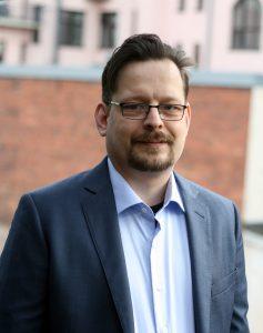Juha Haukijärvi