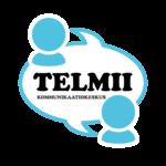 Kommunikaatiokeskus Telmii