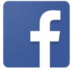 Löydä meidät Facebookista
