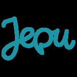 JePu Logo